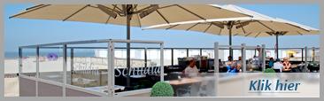 SCHILDIA - Knokke-Heist - Beach Bar